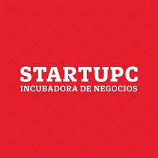 StartUPC