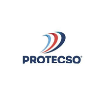 Protecso