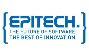 Epitech Berlin