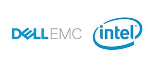 Dell EMC and Intel