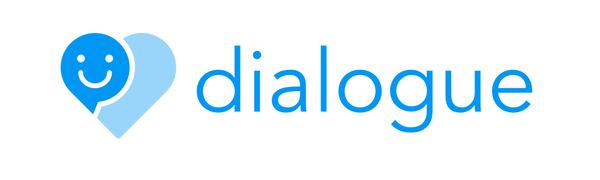 Dialogue Technologies