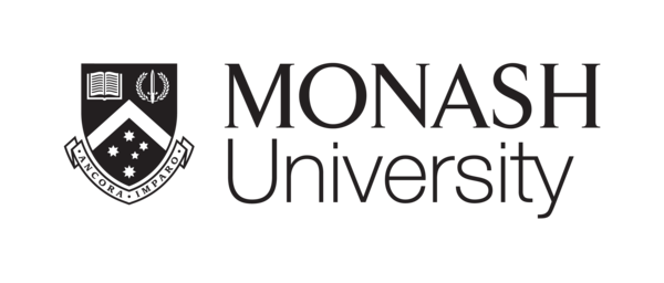 Monash Univeristy