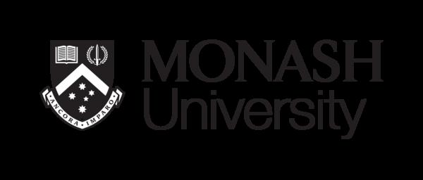 Monash Univeristy