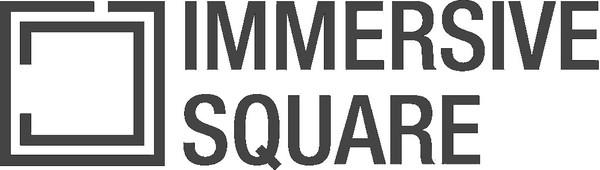 Immersive Square