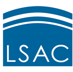 Law School Admission Council