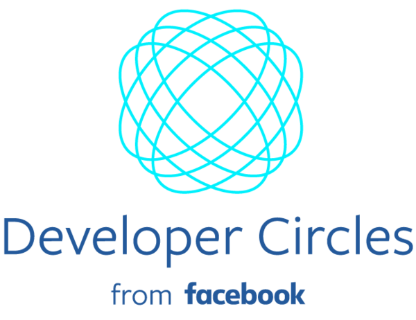 Developer Circles from Facebook