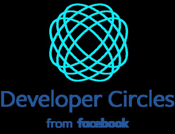 Developer Circles from Facebook