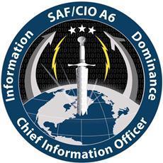 SAF/CIO