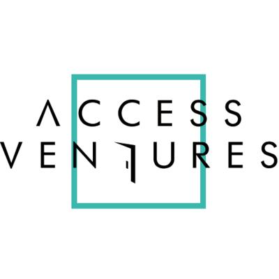 Access Ventures