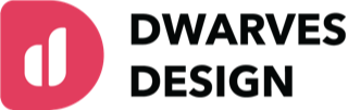 Dwarves Design