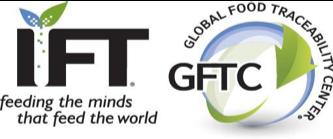 IFT GFTC
