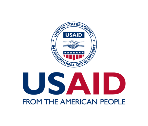USAID Oceans and Fisheries Partnership