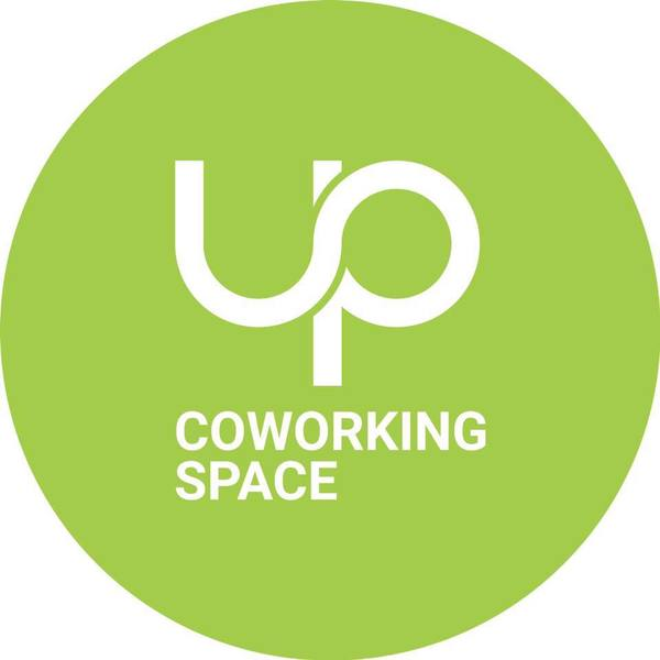 UP Co-working Space