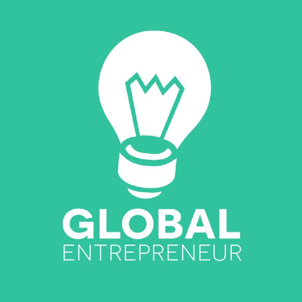 Global Entree