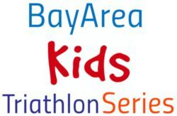 Bay Area Kids Triathlon Series