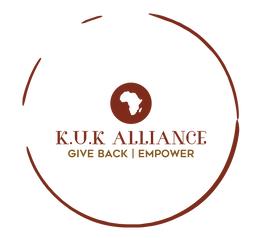 K.U.K Alliance