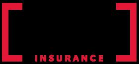 Intact Insurance / Intact Assurance