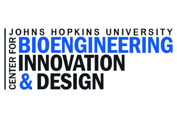 Johns Hopkins Center for Bioengineering and Design