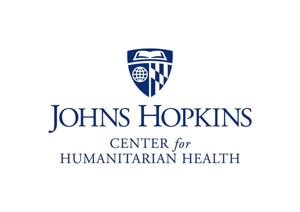 Johns Hopkins CHH