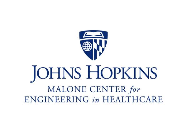 JHU Malone Center