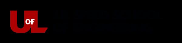University of Louisville Speed School Office of Student Success