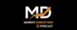 Market Disruptors