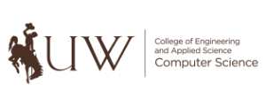 University of Wyoming - College of Engineering and Applied Science
