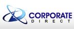 Corporate Direct