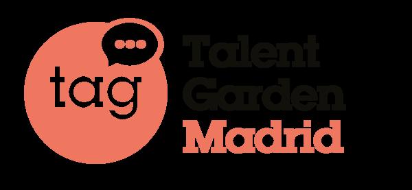 Talent Garden Madrid