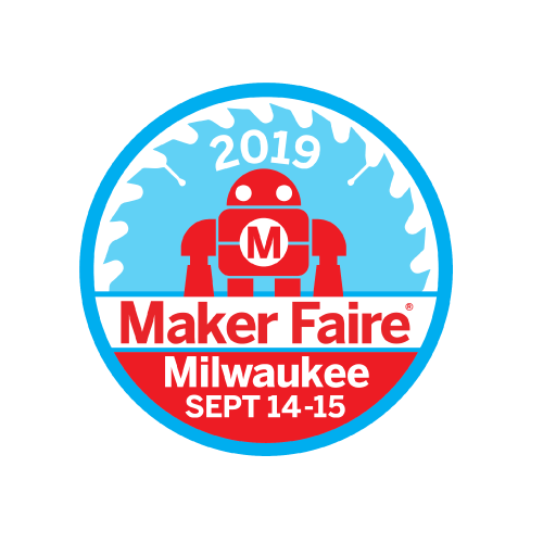 Maker Faire Milwaukee