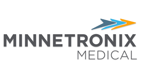 Minnetronix Medical