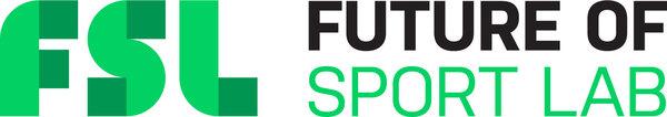 MLSE & Future of Sportlab