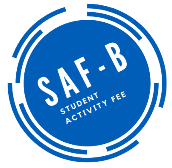 Student Activity Fee Board (SAF-B)