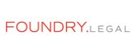 Foundry Legal