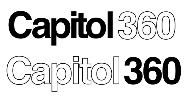 Capitol360 Innovation Center