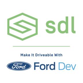 SDL & FordDev