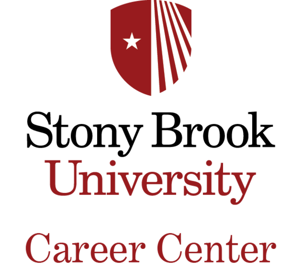 SBU Career Center