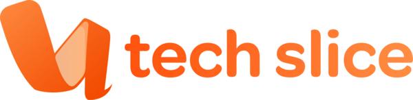 Tech Splice