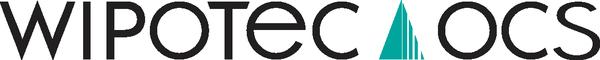 WIPOTEC-OCS GmbH