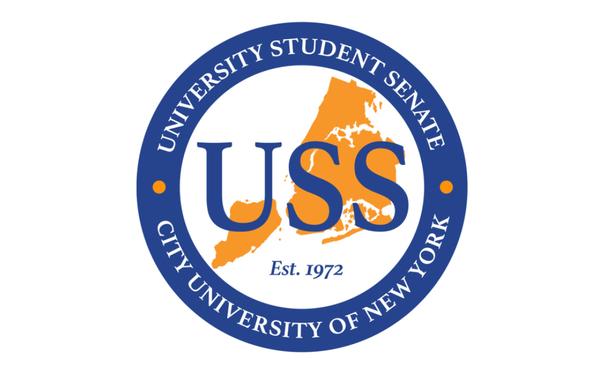 CUNY University Student Senate