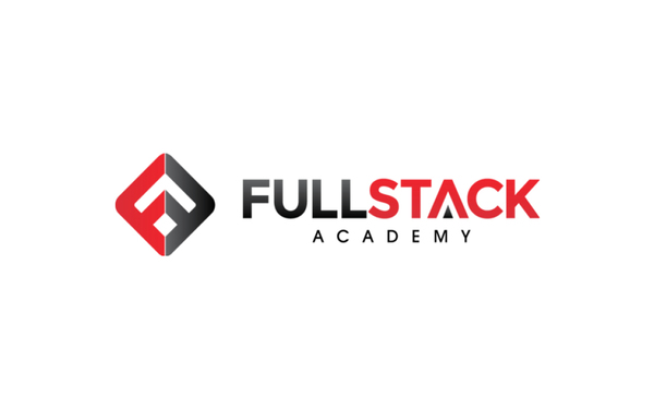Full Stack Academy