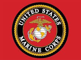 Unites States Marine Corp.