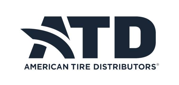 American Tire Distributors