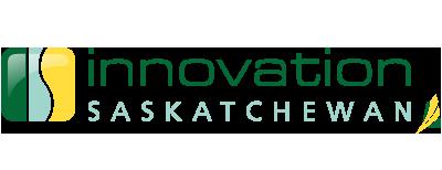 Innovation Saskatchewan