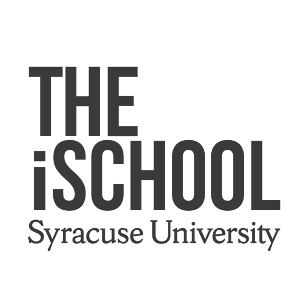 Syracuse University iSchool