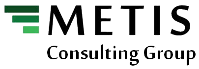 Metis Consulting Group