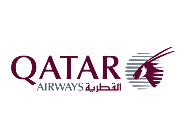 Qatar airways cago