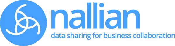 Nallian