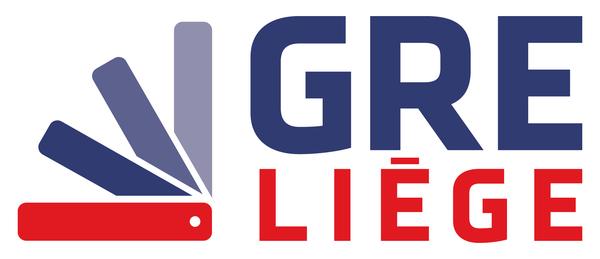 GRE-Liège