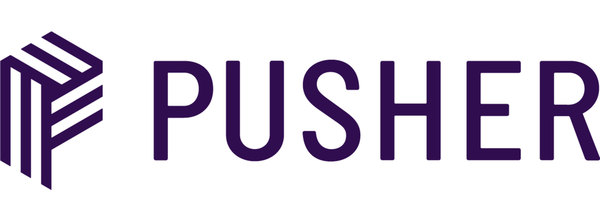 Pusher- Inclusivity Partner